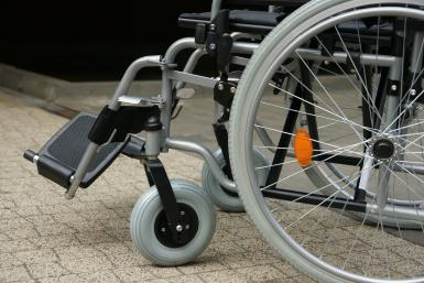disabled-4027745_1920