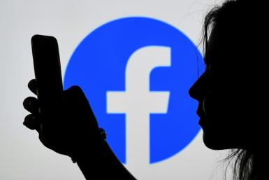 A US judge has ordered Facebook to release anti-Rohingya content shared on its platform