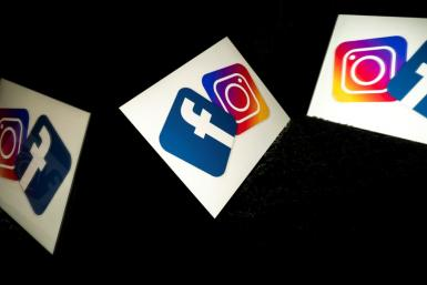 Facebook is delaying its Instagram for children project amid criticism