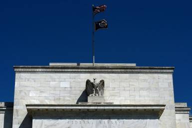 The release of inflation data this week will be closely watched by investors as the Federal Reserve prepares to remove its ultra-loose monetary policy and considers lifting interest rates