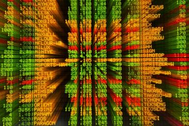 Asian investors have enjoyed a broadly healthy week after a recent spell of volatility