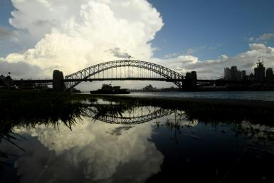 Sydney's 100-plus-day lockdown lifted last week and lingering rules are gradually being phased out