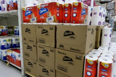 Consumer advocates say they have identified dozens of productsin recent months that have seen sneaky price increases