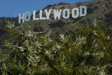 A deal averted a film crew strike that would have been the IATSE union's first national walkout since 1945
