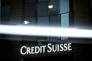 Credit Suisse agreed to pay $475 million in fines to settle charges it misled investors and violated anticorruption laws on a bond offering in Mozambique