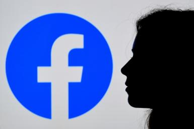 Critics have attacked a report that Facebook plans to rebrand itself