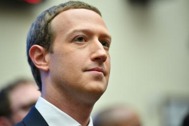 Facebook has been hit with fresh criticism for its handling of a key program