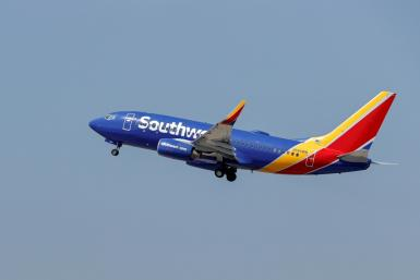 Southwest Airlines plans to trim back its plans while it hires more people