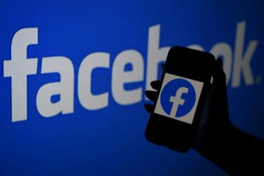 The announcement by Facebook to pay French newspapers for content is accompanied by plans to launch a French news service