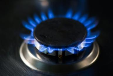 Soaring gas and electricity prices have left many consumers feeling burned