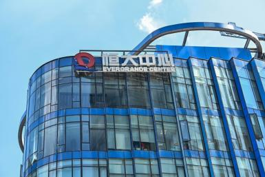 China Evergrande last week bought itself a reprieve from recent turmoil after paying interest on an offshore bond before a Saturday deadline
