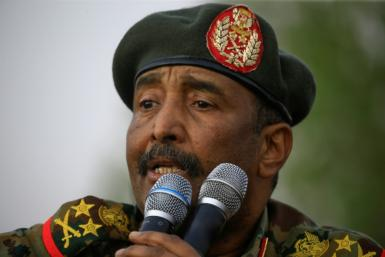 General Abdel Fattah al-Burhan worked closely with the paramilitary Rapid Support Forces on Yemen, an analyst said