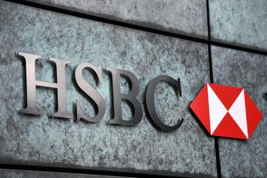 HSBC has had a tumultuous past two years as it was hit by the coronavirus as well as tensions between China and western nations