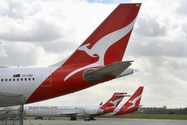 Australia banned international travel 18 months ago thanks to the Covid-19 pandemic