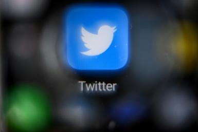 Twitter posted a net loss due to a lawsuit settlement