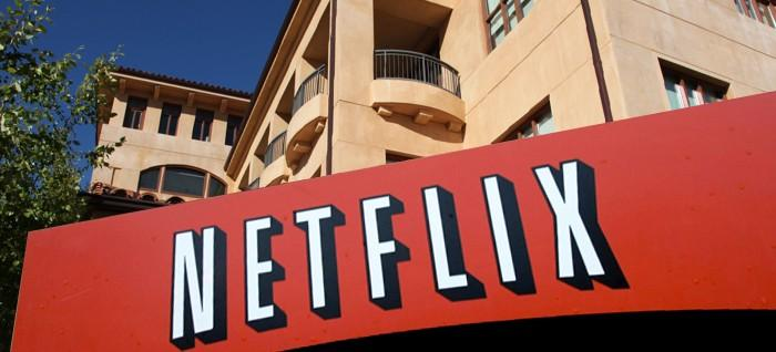 Netflix CEO Pay Doubled Despite Challenge From Icahn