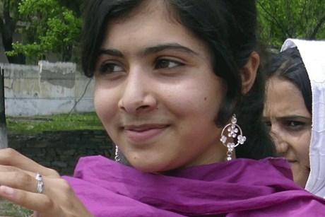 Delhi Gang-Rape Victim Dies: Malala Yousafzai Blasts Indian Government