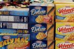 Kraft Foods Profit Jumps 22 Percent in Third-Quarter Earnings