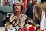 White House backs off on recognizing Libyan rebel council