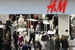 Sweden's H&M Targets India, US Internet Shoppers