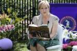J.K. Rowling Writing Novel for Adults: What Do Scholars Think She Will Write Next?