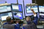 Fiscal Cliff Worries Weigh Down US Stock Futures