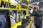 Nikon, Apple, McDonald's Escape Unscathed From China Consumer Rights Report Ordeal