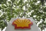 Royal Dutch Shell: Here's The Bad News