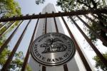 Indian Rupee Falls To New Low, Puts Central Bank In A Fix