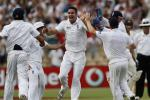 England chasing victory after crucial day four against Australia