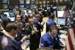 US Stock Futures Signal Higher Open
