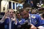 Global Growth Worries Weigh Down US Stock Futures