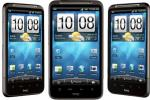 HTC Inspire 4G as hot as Motorola Atrix 4G