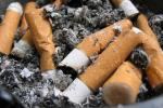 Bloomberg Bill Would Make 21 Legal Age To Buy Cigarettes In NYC