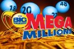 Mega Millions NY Lottery Winner AWOL -- So Far
