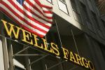 Here's How Wells Fargo Avoided JPMorgan's Fate