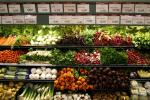 Want to Eat Healthy Foods? Be Ready to Pay