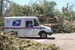 USPS To Deliver On Sundays For Amazon
