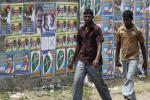 Three Years After Civil War Tamils In Sri Lanka Remain Isolated And Stigmatized