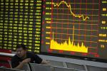 Asian Stocks Rise As China's Inflation Slows Down