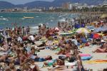 International Tourism Arrivals To Exceed 1 Billion For First Time In 2012