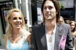Kevin Federline: Britney Spears' Ex Rushed to Hospital for Minor Cardiac Arrest [VIDEO]