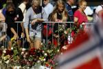 One Year After Breivik: Norway Refuses To Live In Fear