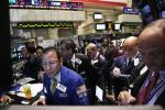 Goldman Suggests 40 Stocks For 2014