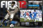 FIFA 13 Details Surface: What We Know So Far