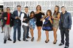 'Jersey Shore' Season 6 To Be Its Last, Baby Lorenzo To Make An Appearance