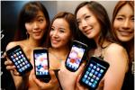 Apple Strikes Samsung Galaxy S2, Others, From Netherland Markets