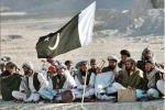 Pakistan: Sectarian Killings Of Minority Shias In Sunni-Dominated Country Escalating