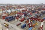 Why China's Surge In Exports Raises Doubts