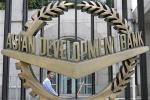 ADB Cuts Developing Asia's Growth Prospect